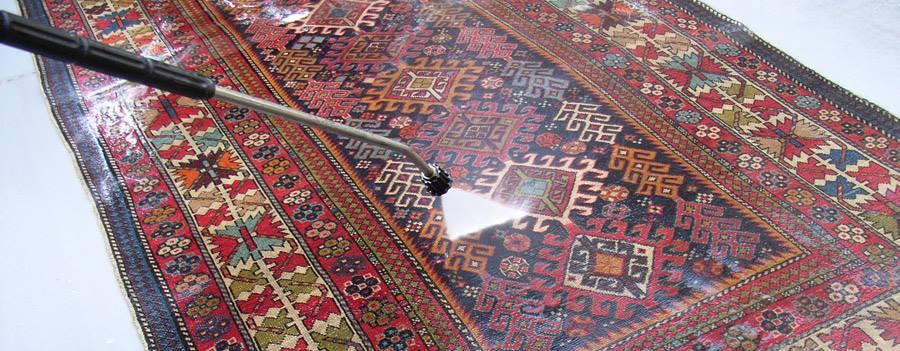 Lavaggio tappeti persiani ed orientali a roma - Tappeti persiani antichi ...